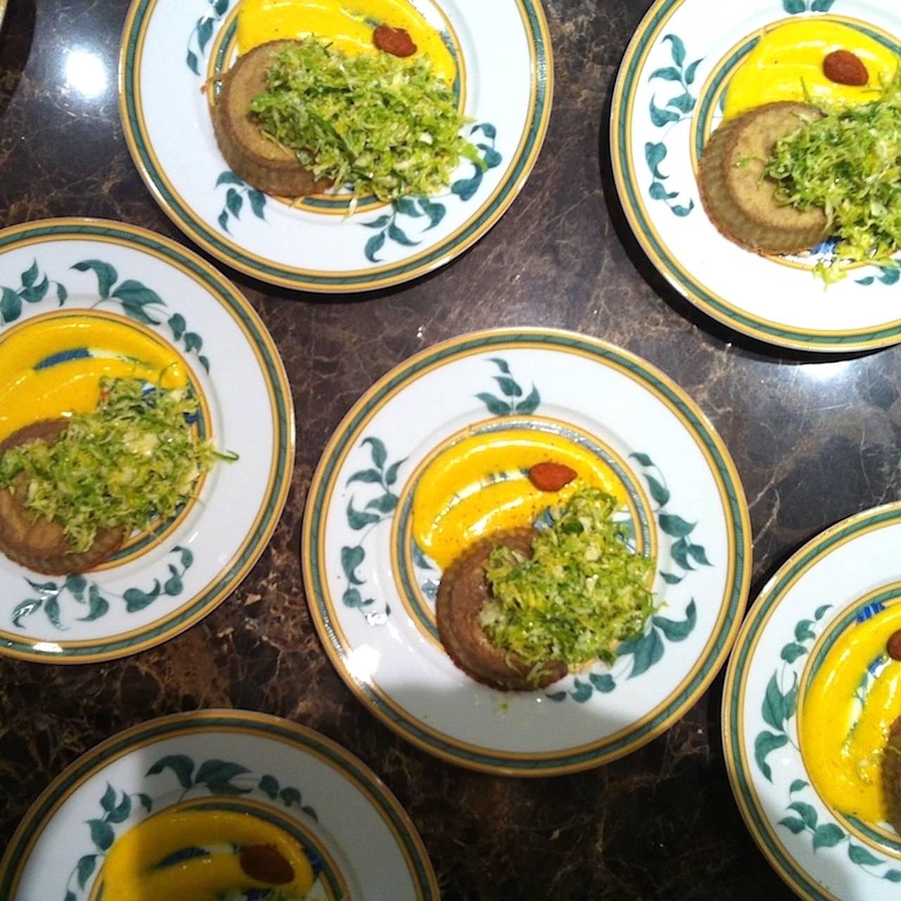 14-Tortino-di-verdure-con-crema-al-caprino-e-insalata-di-cavoletti