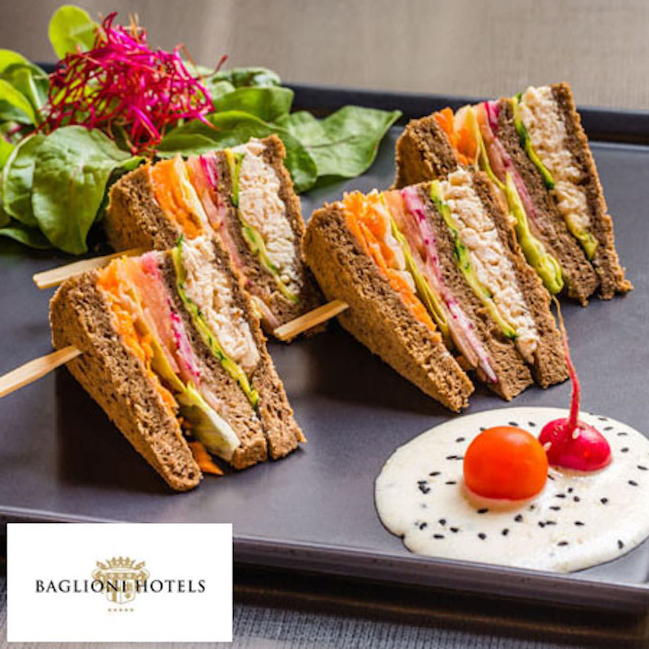 2-Baglioni-Healthy-Menu-by-GREEN-ELEPHANT-Club-Sandwich