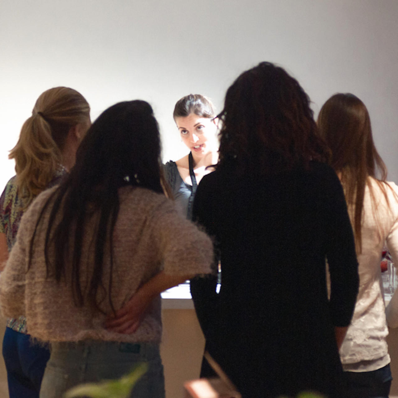 2-Workshop-di-gruppo