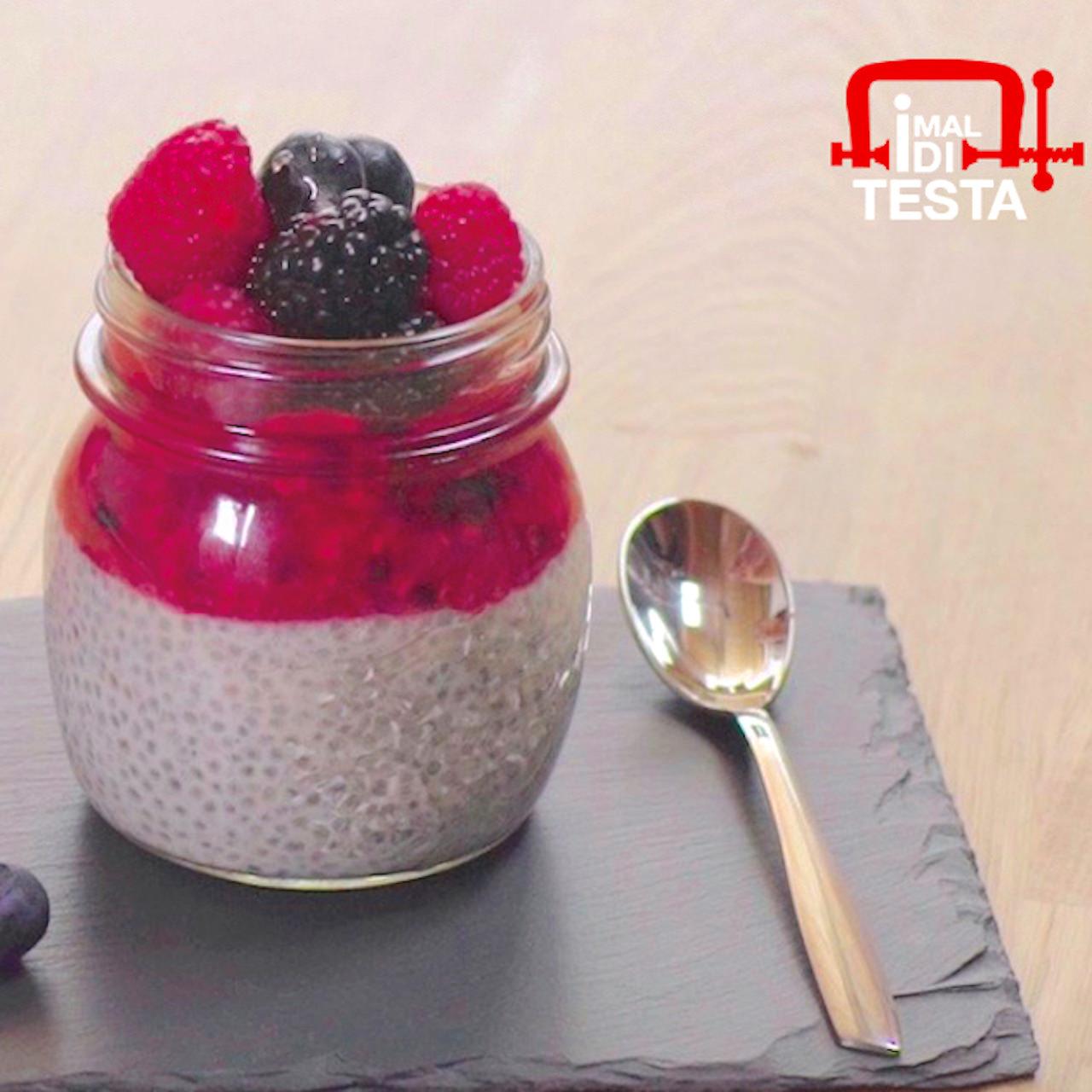 4-IMALDITESTA-Chia-Porridge