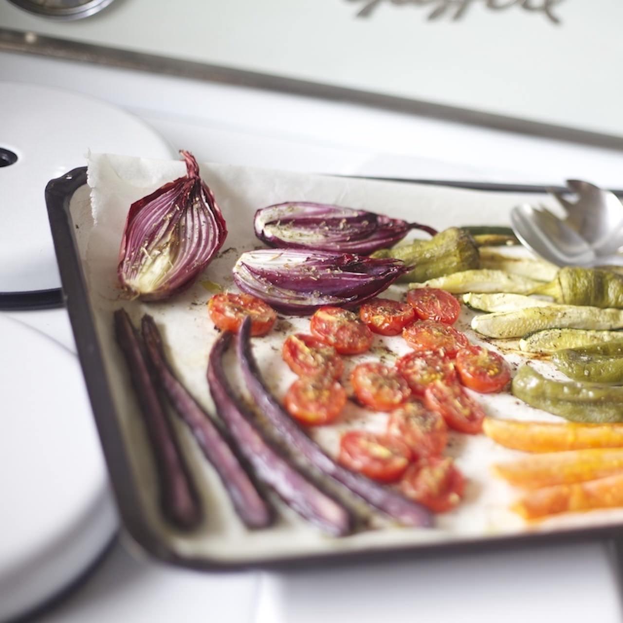 4-Teglia-con-verdure-al-forno