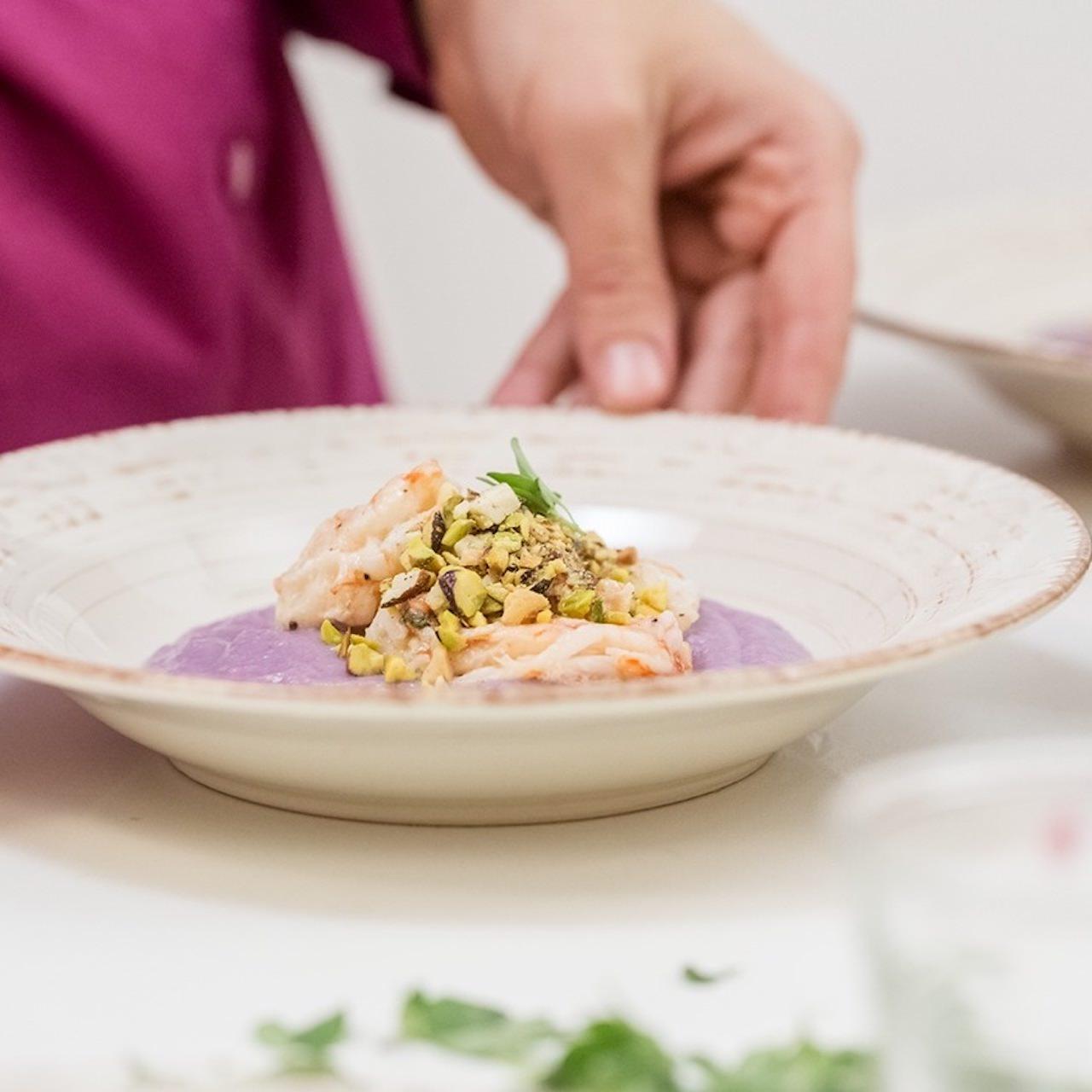 6-Healthy-Chef-22Servizio22