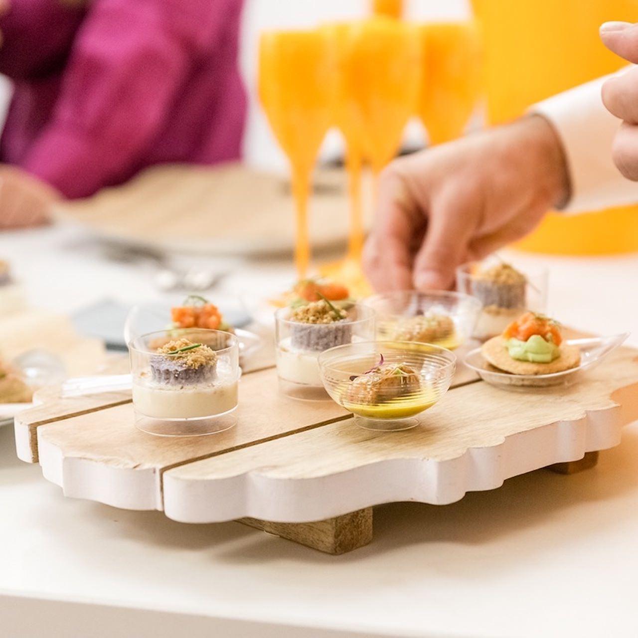 7-Finger-Food-Weddingvictims-