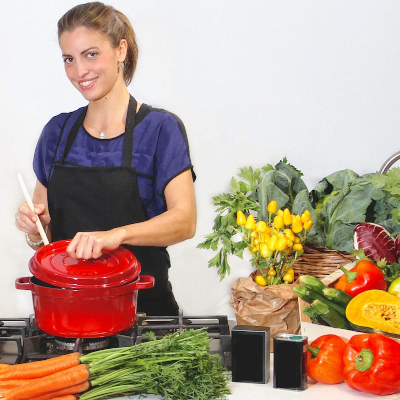 7-Healthy-Chef-Marika