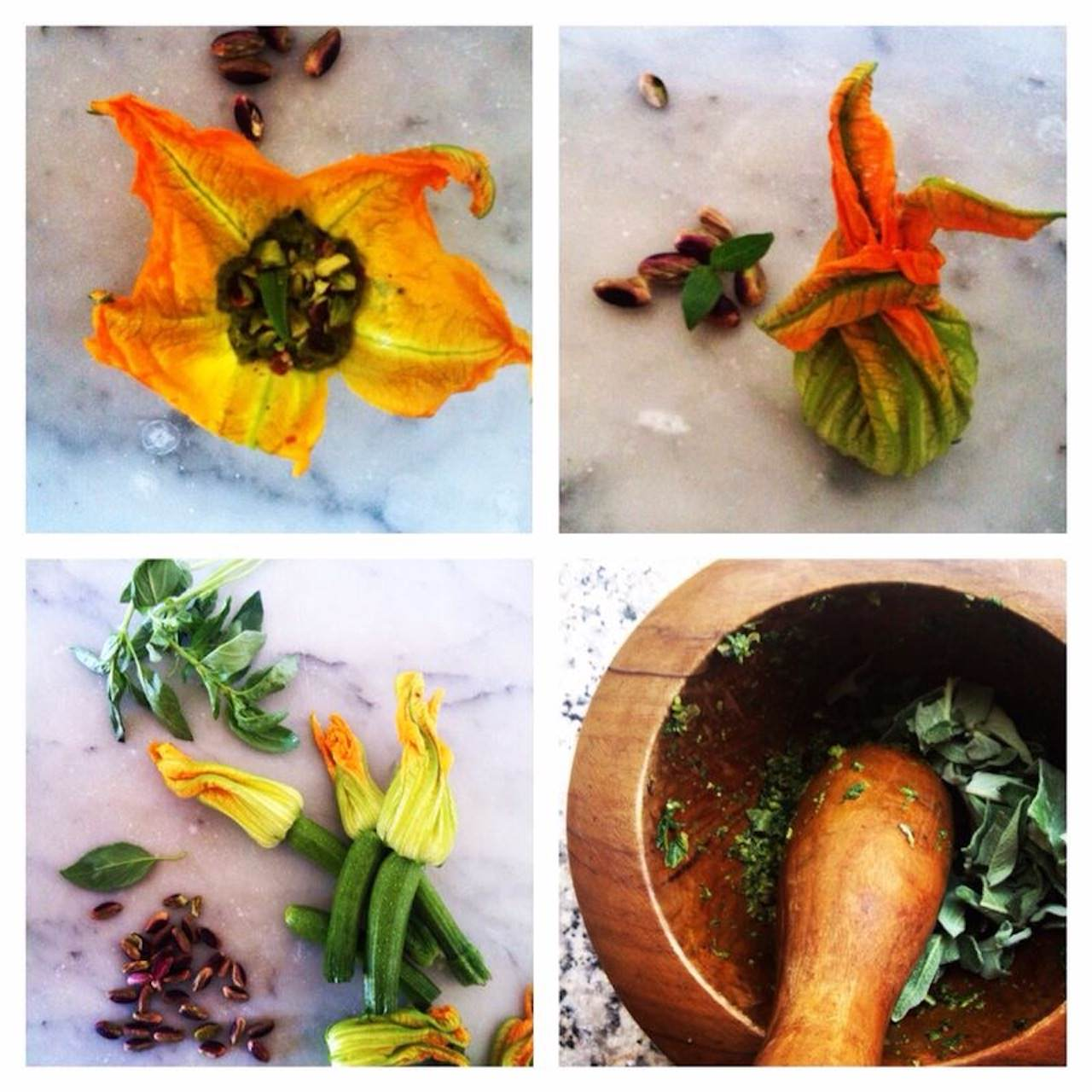 7-Workshop-Collage-Fiori-di-Zucca-2