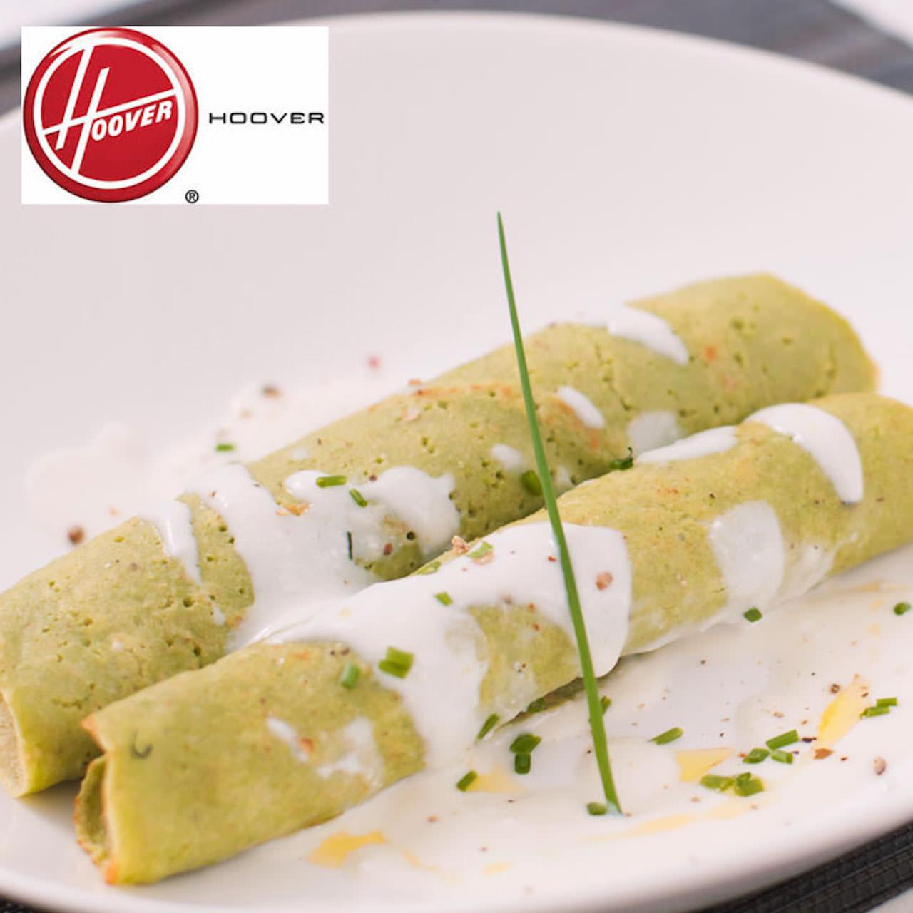 8-HOOVER-Cannelloni-ai-piselli