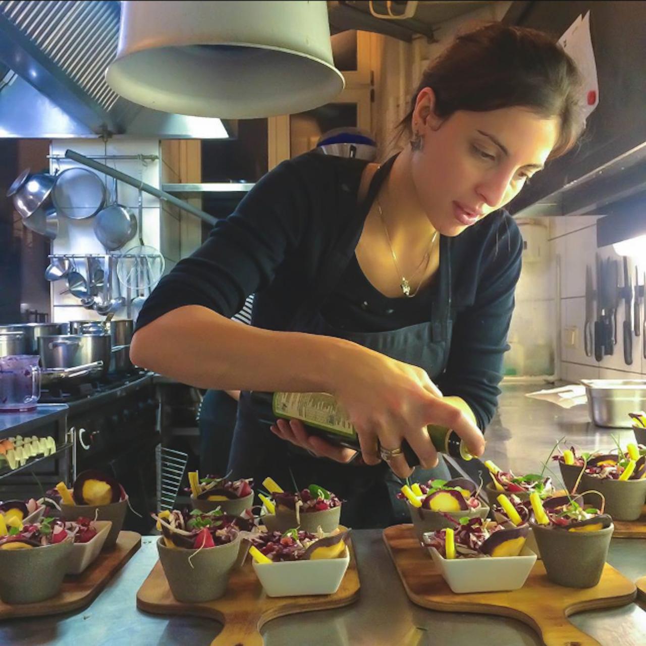9-Healthy-Chef-Muse-Berlin-
