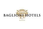 Logo Baglioni