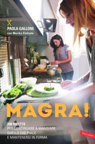 Libro Marika Elefante Magra! Vallardi